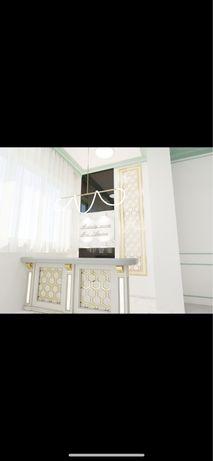 Салон красоты Дария