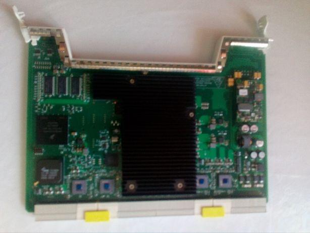 Продам новые платы Cisco ONS 15454