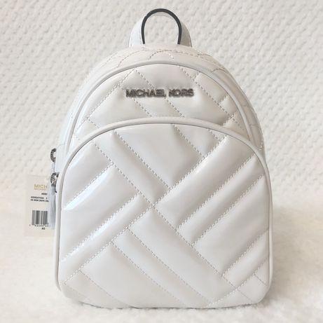 Michael Kors «Abbey Mini» сумка (Новая, ОРИГИНАЛ)