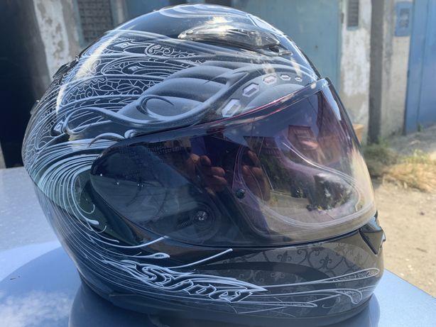 Casca moto SHOEI XR 1100