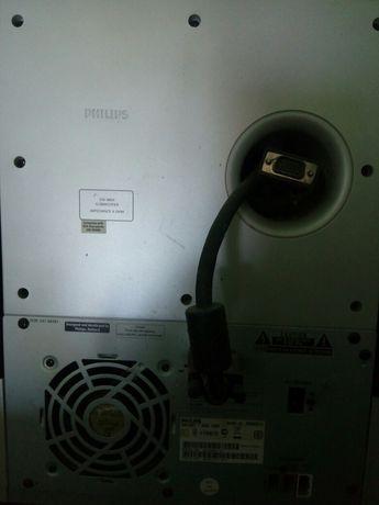 Sistem audio philips 5.1 SW9800/12 150w profesional home cinema
