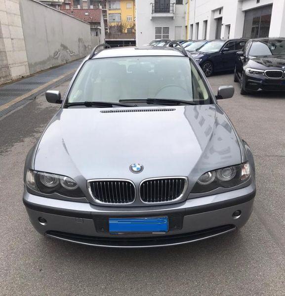 На части БМВ Е46 325хи 4х4 192коня - BMW e46 325xi 192hp раздатка сд гр. Долна баня - image 1