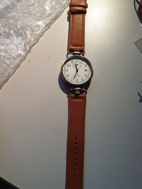 Ceas Imperial Watches