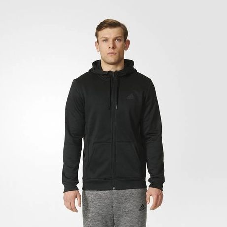 Adidas Climaroom