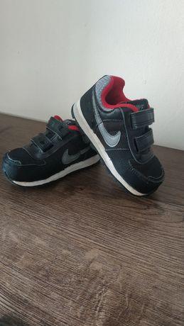 Nike маратонки като нови