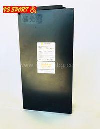 Батерия 60V 20AH за електрически скутер