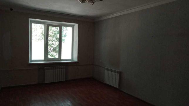 Квартира ( Комната ) 18.5 м.кв. , в прив-м общежитии, р-н Алматы-1