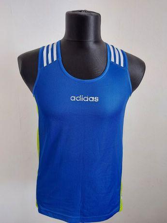 Adidas размер-S Оригинален мъжки потник