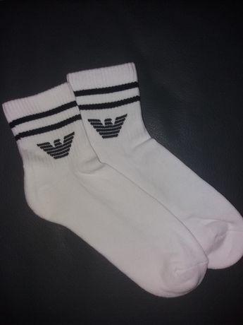 Спортни чорапи A/X