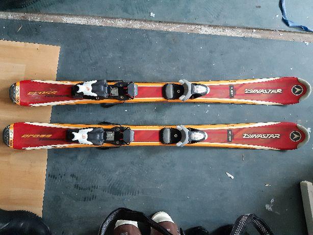 schiuri copii lungime 1m