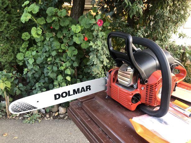 Dolmarps-420 sc 2,2 kw