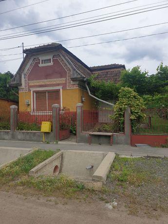 Casa de vanzare in Urca