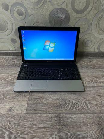 Продам ноутбук i5