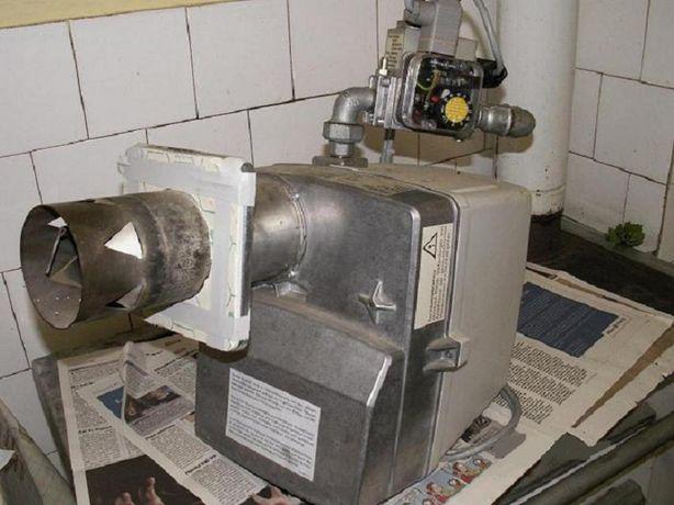 Injectoare pe gaz și motorină, pompe sumersibile și convector pe gaz