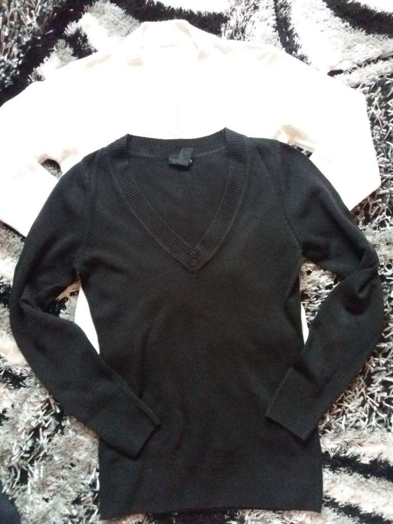 Diverse bluze 8 lei