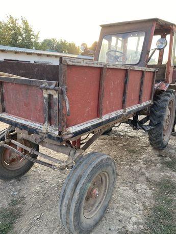 Продается Трактор Т16