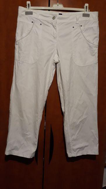 pantaloni domeniul alimentar femei