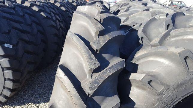 garantie 2 ani pneuri 14.9-28 cauciucuri noi rezistente anvelope Ford