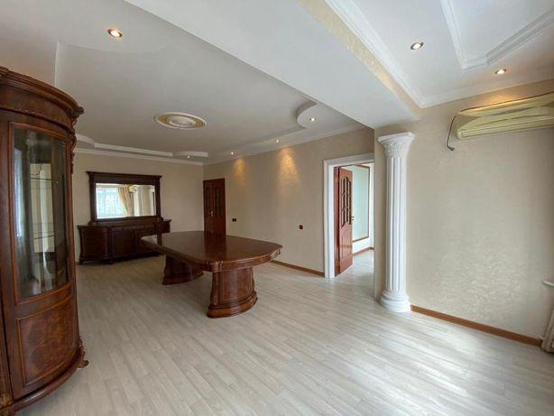 Мебель для Зала и прихожая