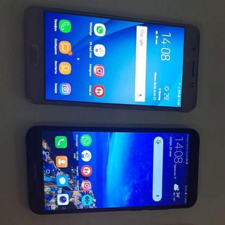Ж5 16 Huawei Y6 18