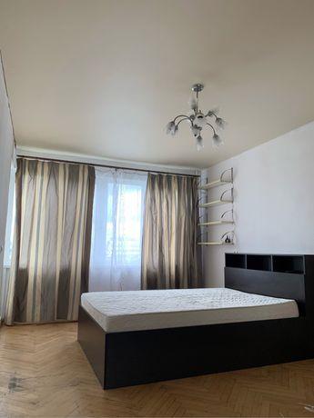 Сдаётся 1-комнатная квартира на Тастаке без риэлторов