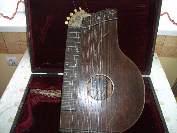 instrument muzical