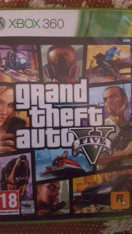Gta5 xbox360 Fifa13 ps3 Farming Tractor pc