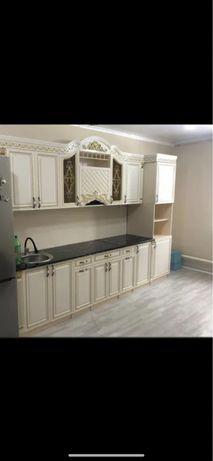 Кухонный гарнитур мебель со склада со скидкой