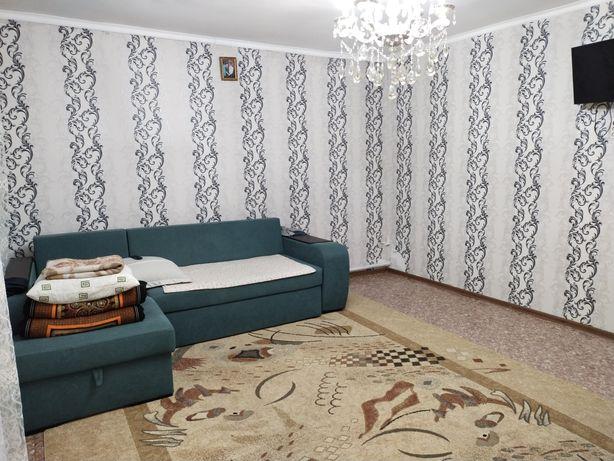 Продам дом в Зачаганске за 10млн