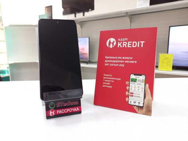 Телефон Samsung A52 4/128GB Рассрочка 12 м! RED ! Гарантия