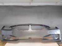 Bara Fata BMW F30/F31 An 2012-2014 (A17 (Mojave Metallic))