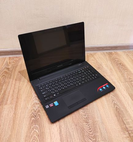 Новый Игровой Ноутбук Lenоvо Core i5-5200/ОЗУ 8 ГБ/две видеокарты/1TB.
