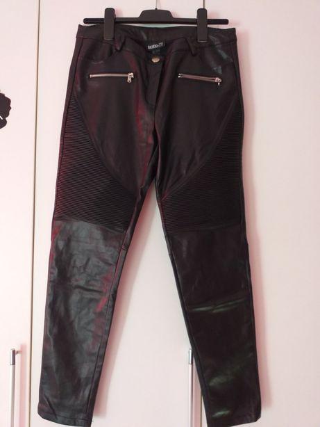 Pantaloni Janina mas 40