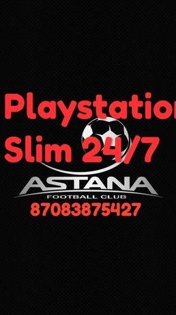 Прокат Пс4/ПС5 Аренда Ps4/Ps5  Sony PlayStation 5 PS5 аренда