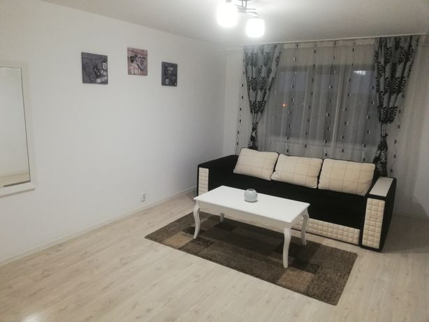 Apartament de vânzare 2 camere zona Patria