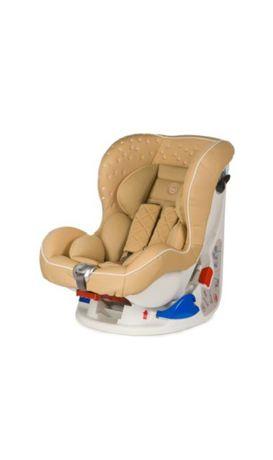 Продам детскую авто кресло