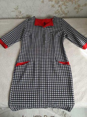 Турецкие платья в идеальном состоянии