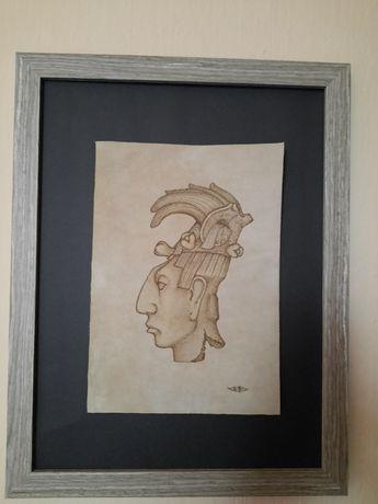Pakal (rege mayaș)