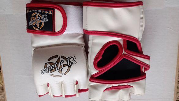 Ръкавици за спортни и бойни спортове