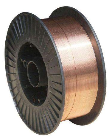 Sarma sudura rola de 5 kg-diametrul 0.60 mm