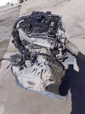 Cutie automata Mercedes W176 A Class A200 A180