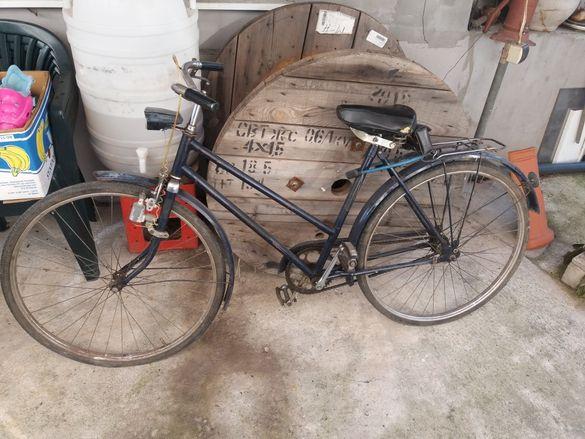 Продавам ретро колело