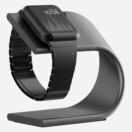 Suport pentru Apple Watch Premium