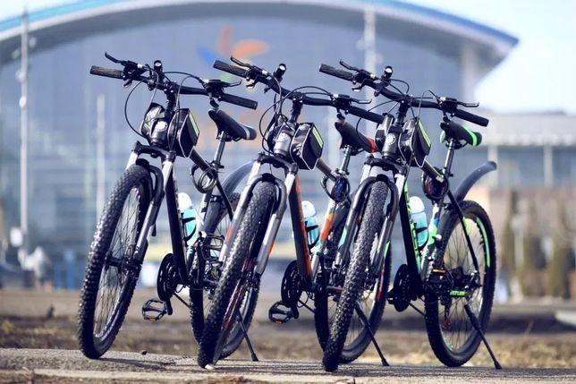 Велосипед/вело/новый велосипед.взрослый велосипед/детский/велик Алматы
