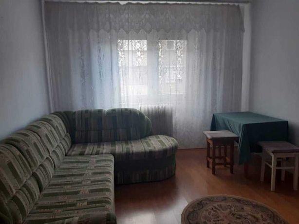 Inchiriez apartament 2 camere Oradea, Zona Cantemir