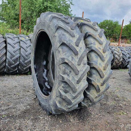 Anvelope 13.6R38 Michelin Cauciucuri Agricole De Tractor Cu Garantie