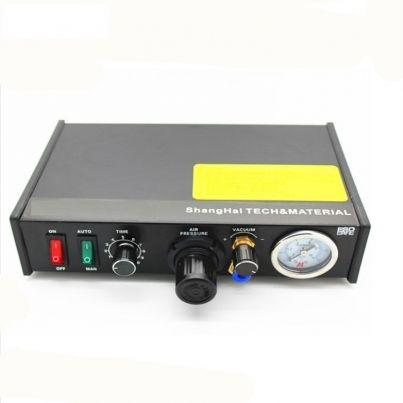 полуавтоматично устройство за дозиране на лепила y982