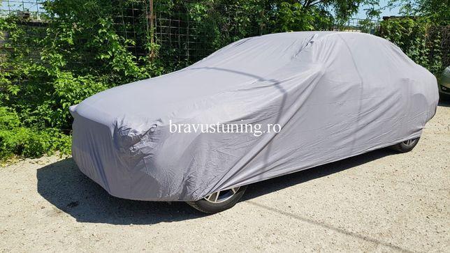 Husa auto Opel Astra, Corsa, Crossland, Grandland, Insignia, Zafira