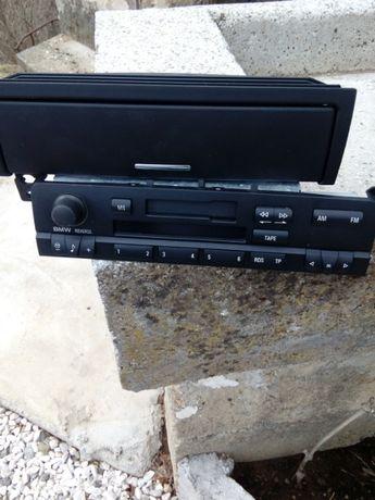 Ченжар касетофон барче