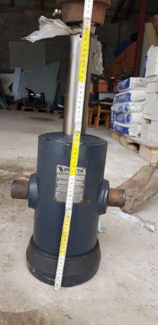 cilindru basculare penta 22 tone italia